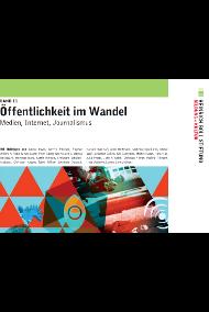 Cover_Oeffentlichkeit_im_wandel_284px