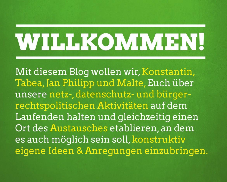 willkommen-gruen-digital-ohne-logo
